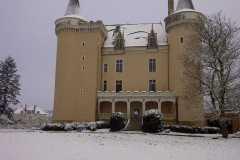 castillo-10