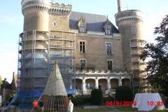 castillo-4