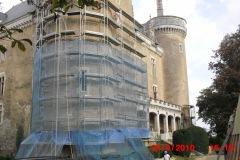 castillo-montaje-andamio