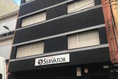 colegio-servator