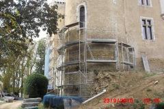 montaje-castillo2