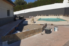 tematica-zona-piscina